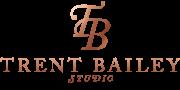Trent Bailey Studio