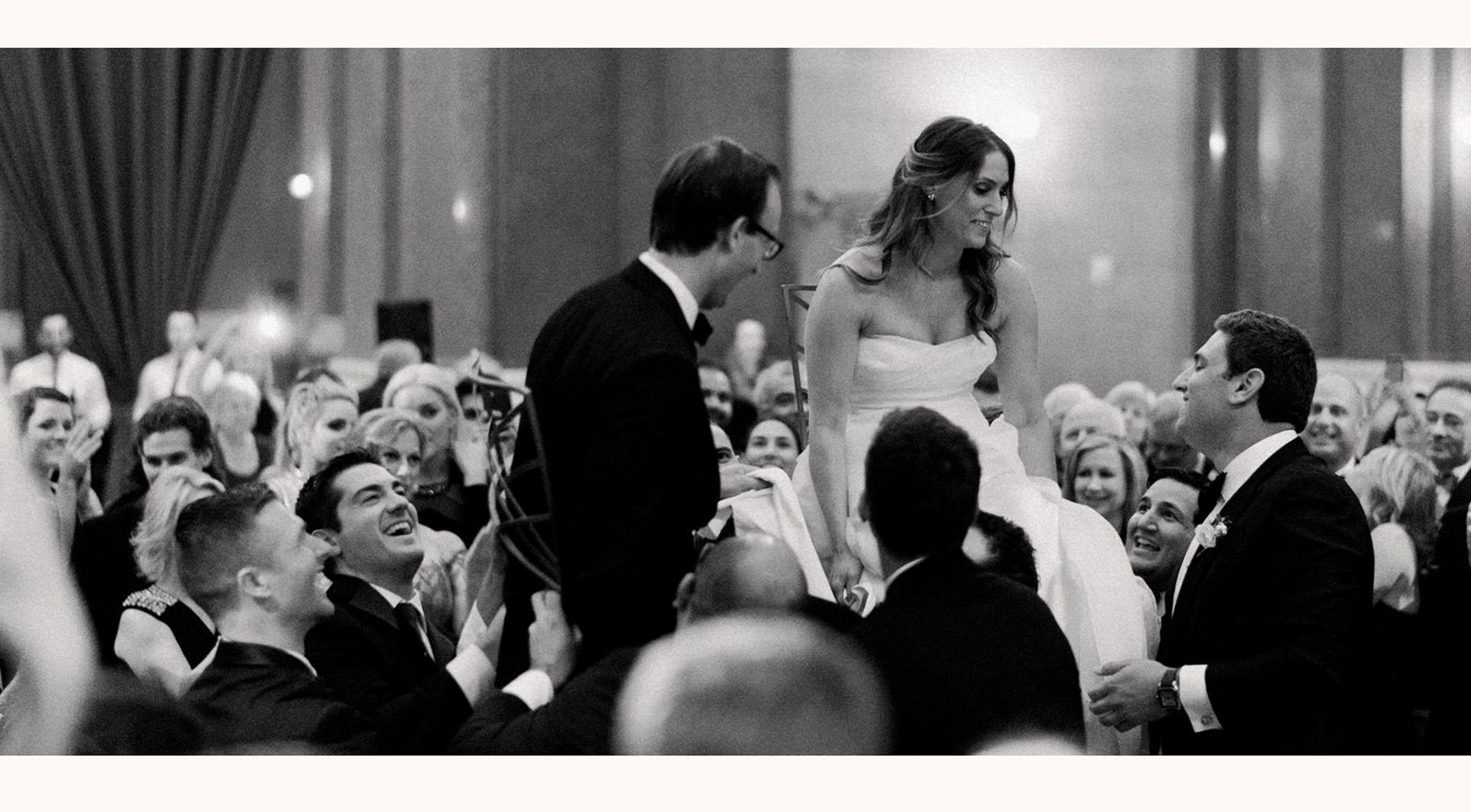 23 weylin weddding photographer - WEYLIN WEDDING IN WILLIAMSBURG - BROOKLYN, NY