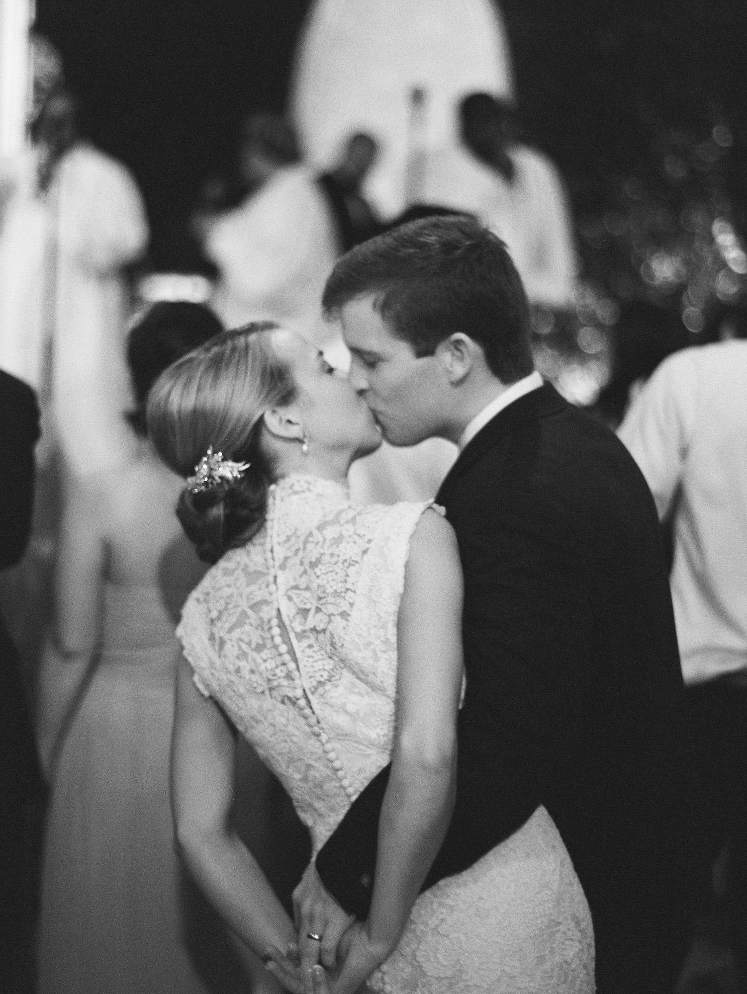 Charleston Wedding Photgrapher Destination Wedding Photographer Middleton Wedding 00139