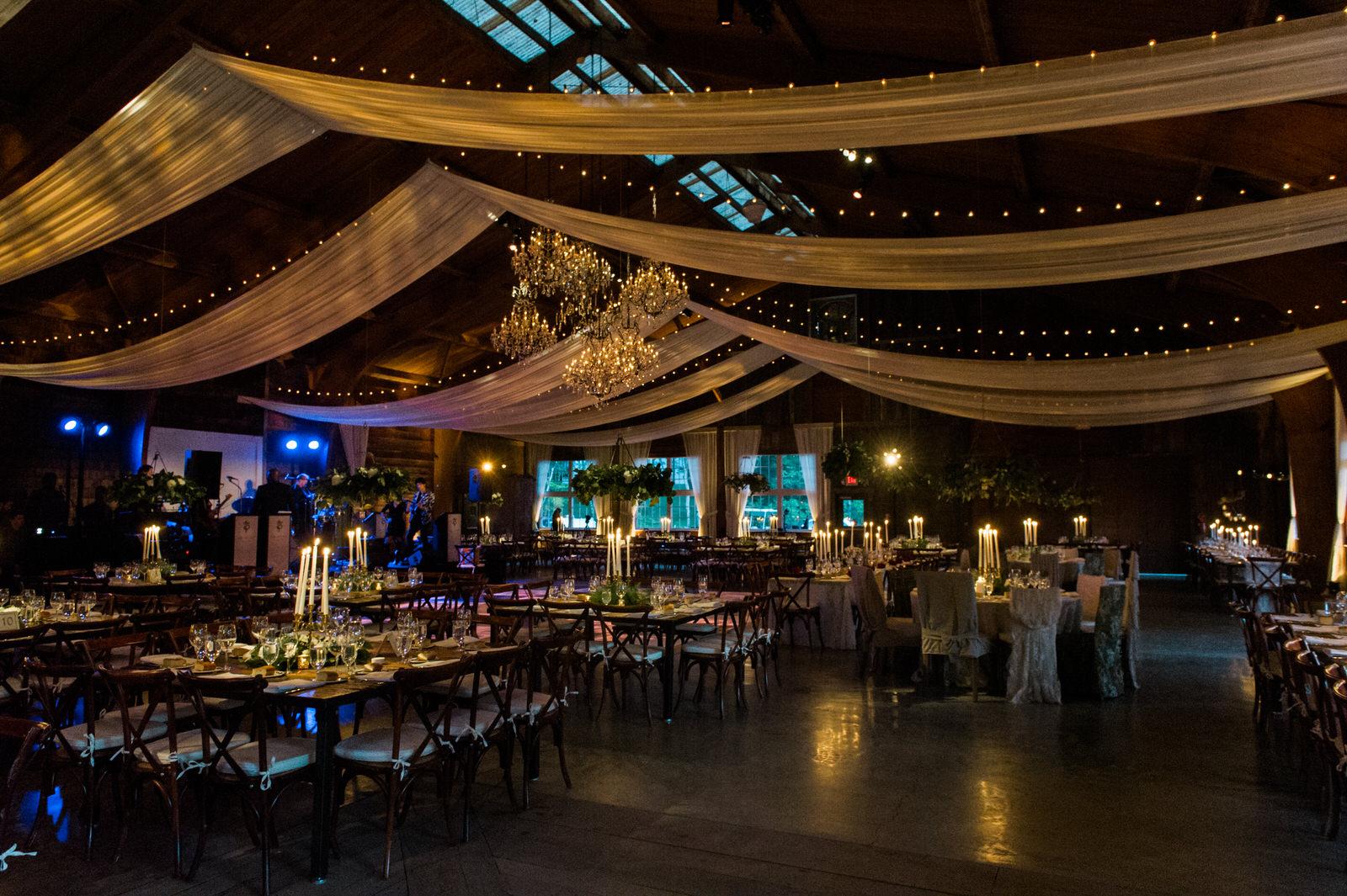 Event Partners Location Cedar Lakes Estate