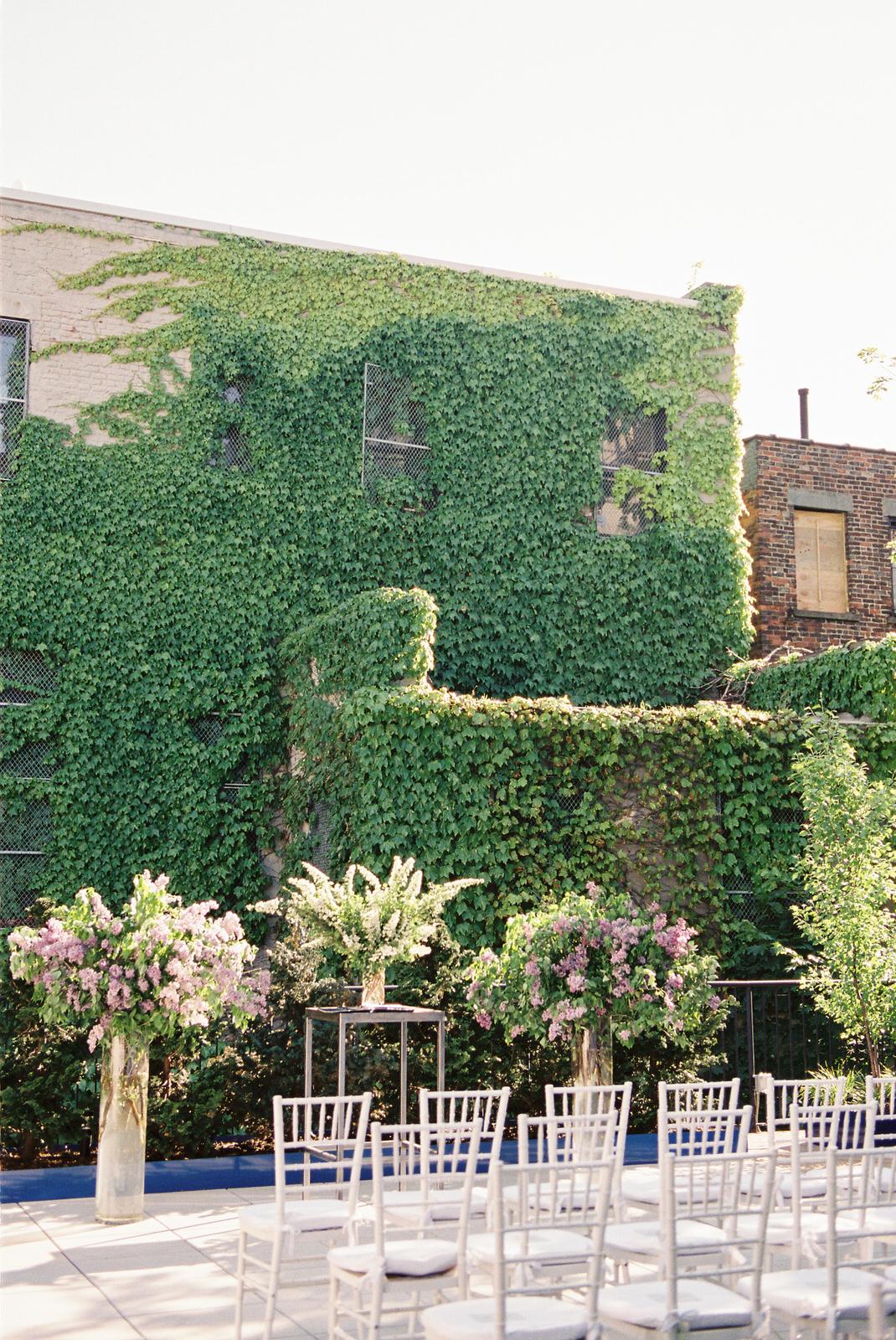 BATHHOUSE STUDIOS, NYC