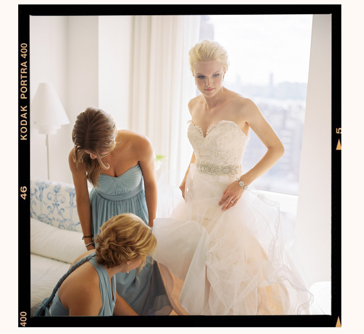 Brooklyn Botanical Gardens Wedding Photographer 02 1 - BROOKLYN BOTANICAL GARDEN WEDDING PHOTOGRAPHY