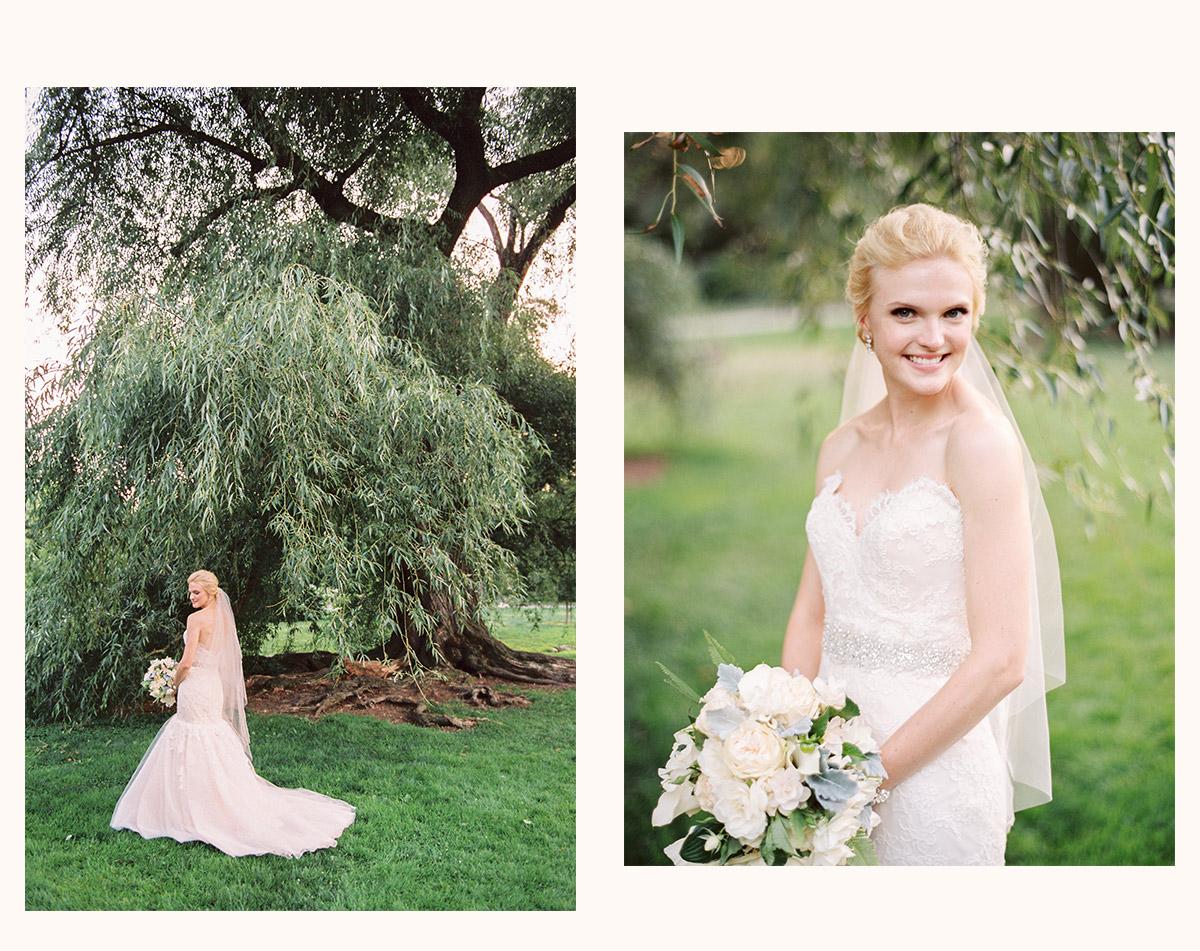 Brooklyn Botanical Gardens Wedding Photographer 07 - BROOKLYN BOTANICAL GARDEN WEDDING PHOTOGRAPHY