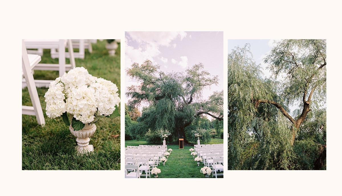 Brooklyn Botanical Gardens Wedding Photographer 09 - BROOKLYN BOTANICAL GARDEN WEDDING PHOTOGRAPHY