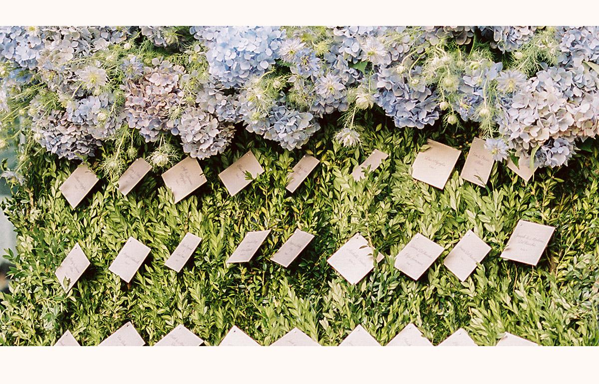 Brooklyn Botanical Gardens Wedding Photographer 10 - BROOKLYN BOTANICAL GARDEN WEDDING PHOTOGRAPHY