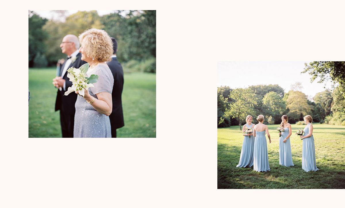 Brooklyn Botanical Gardens Wedding Photographer 11 - BROOKLYN BOTANICAL GARDEN WEDDING PHOTOGRAPHY