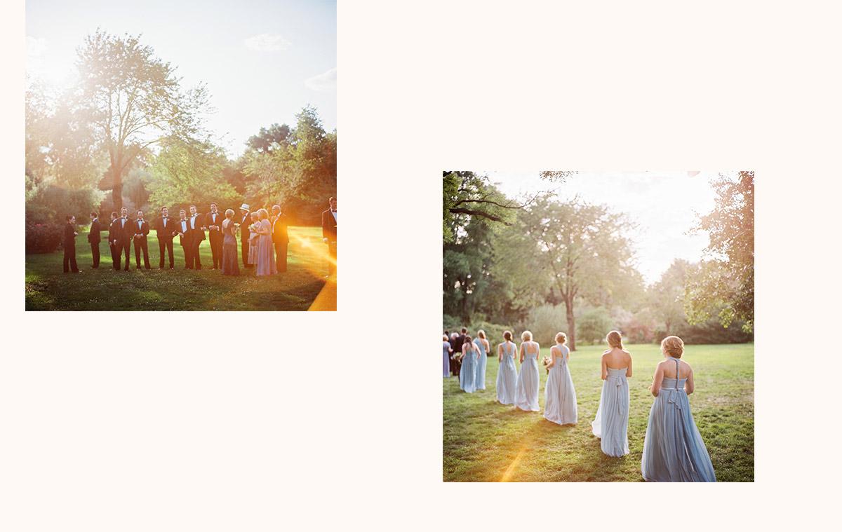Brooklyn Botanical Gardens Wedding Photographer 12 - BROOKLYN BOTANICAL GARDEN WEDDING PHOTOGRAPHY