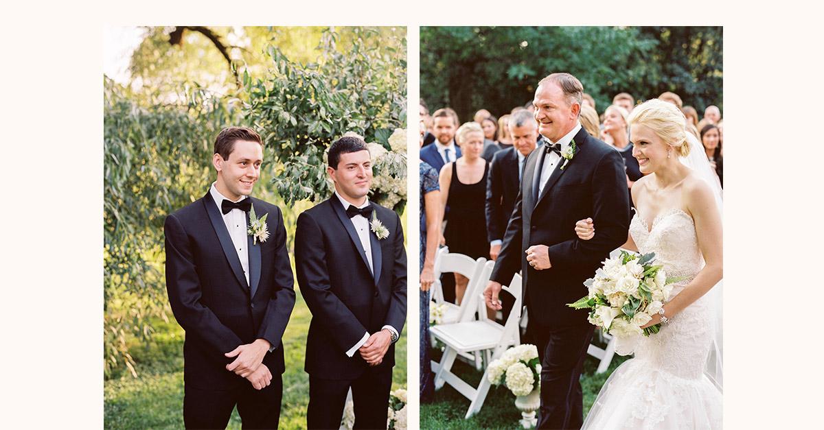 Brooklyn Botanical Gardens Wedding Photographer 14 - BROOKLYN BOTANICAL GARDEN WEDDING PHOTOGRAPHY