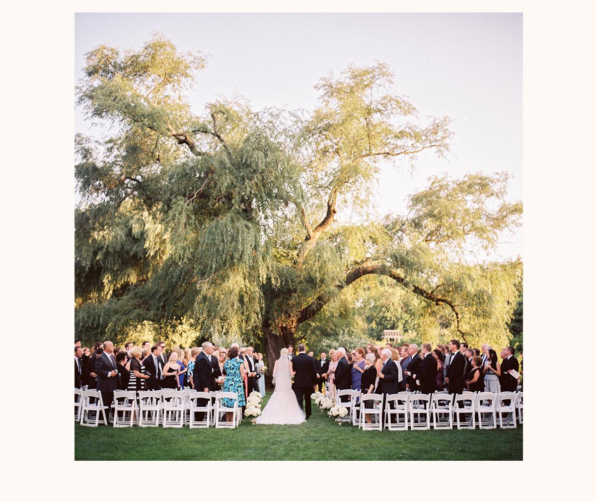 Brooklyn Botanical Gardens Wedding Photographer 15 - BROOKLYN BOTANICAL GARDEN WEDDING PHOTOGRAPHY