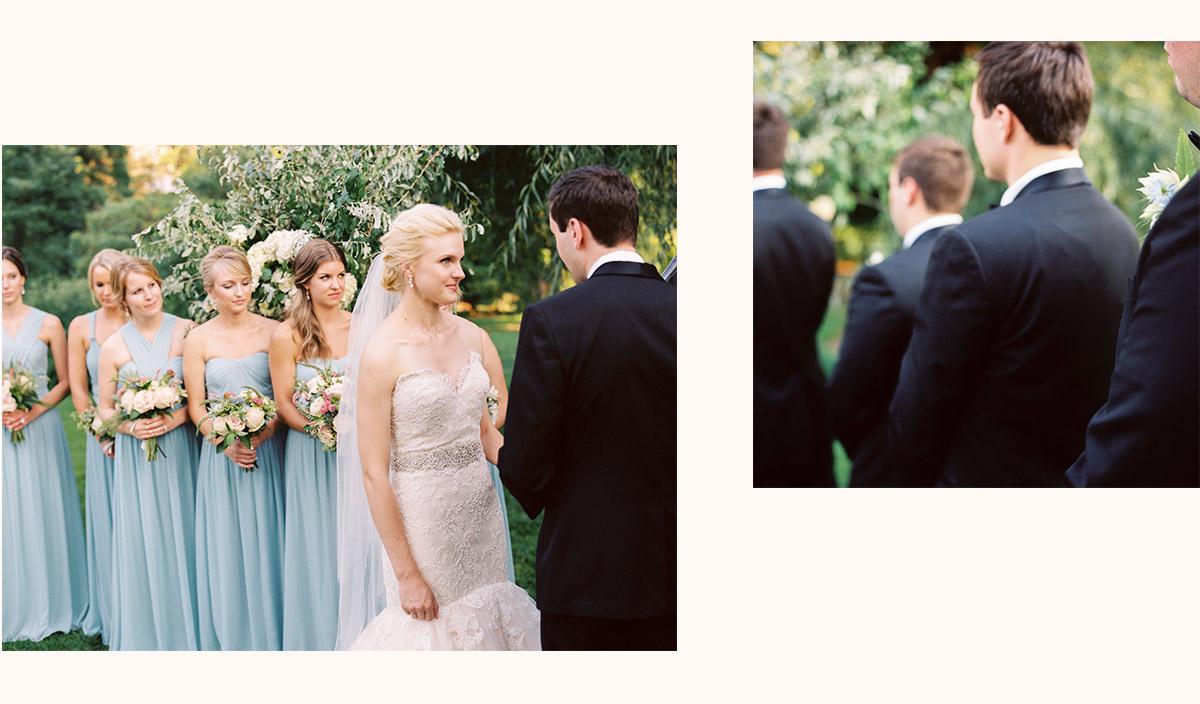 Brooklyn Botanical Gardens Wedding Photographer 17 - BROOKLYN BOTANICAL GARDEN WEDDING PHOTOGRAPHY
