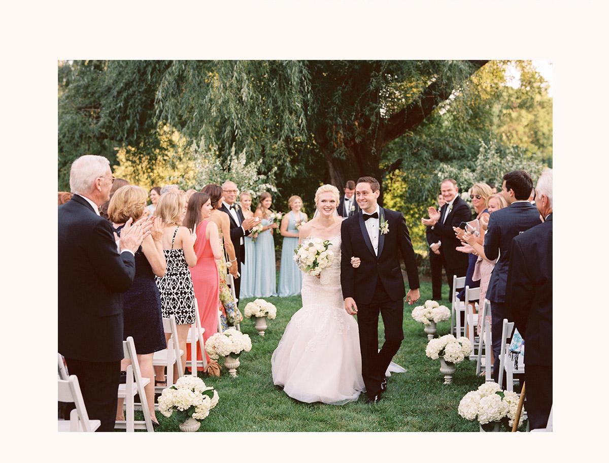 Brooklyn Botanical Gardens Wedding Photographer 19 1 - BROOKLYN BOTANICAL GARDEN WEDDING PHOTOGRAPHY