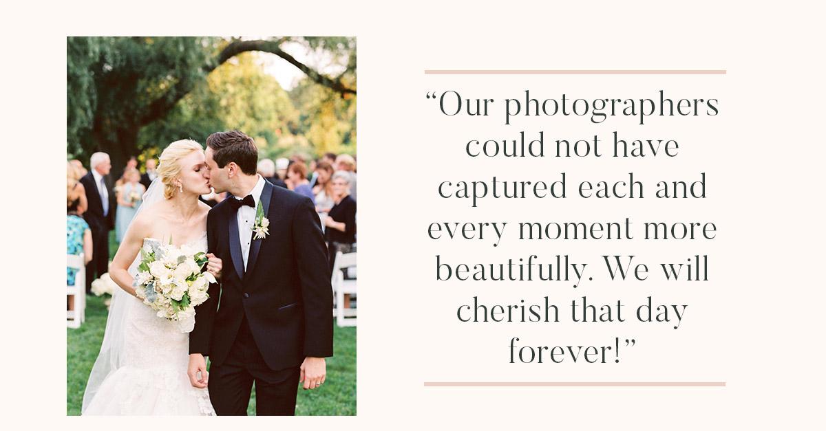 Brooklyn Botanical Gardens Wedding Photographer 20 - BROOKLYN BOTANICAL GARDEN WEDDING PHOTOGRAPHY