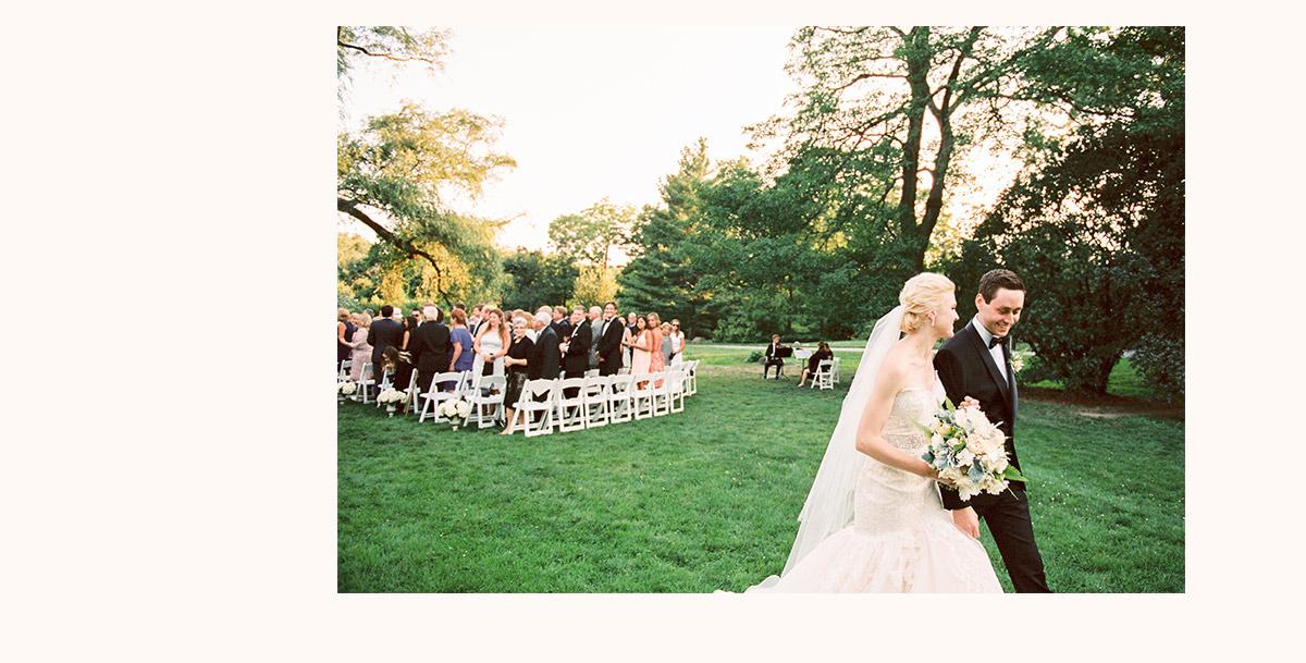 Brooklyn Botanical Gardens Wedding Photographer 21 - BROOKLYN BOTANICAL GARDEN WEDDING PHOTOGRAPHY