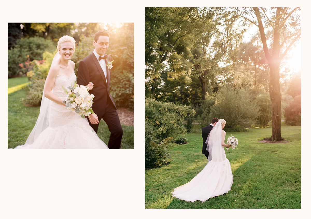 Brooklyn Botanical Gardens Wedding Photographer 22 - BROOKLYN BOTANICAL GARDEN WEDDING PHOTOGRAPHY