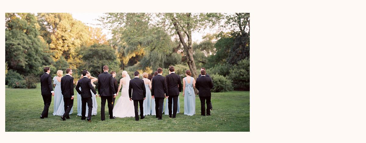 Brooklyn Botanical Gardens Wedding Photographer 23 - BROOKLYN BOTANICAL GARDEN WEDDING PHOTOGRAPHY