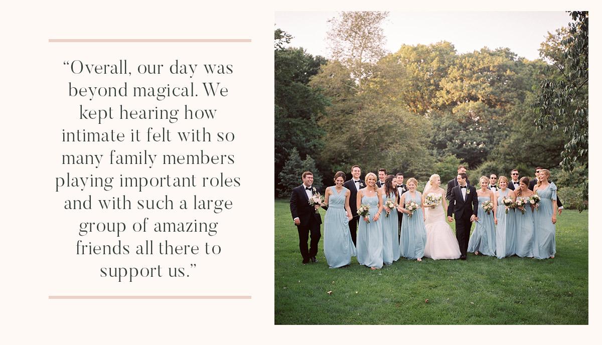Brooklyn Botanical Gardens Wedding Photographer 24 - BROOKLYN BOTANICAL GARDEN WEDDING PHOTOGRAPHY