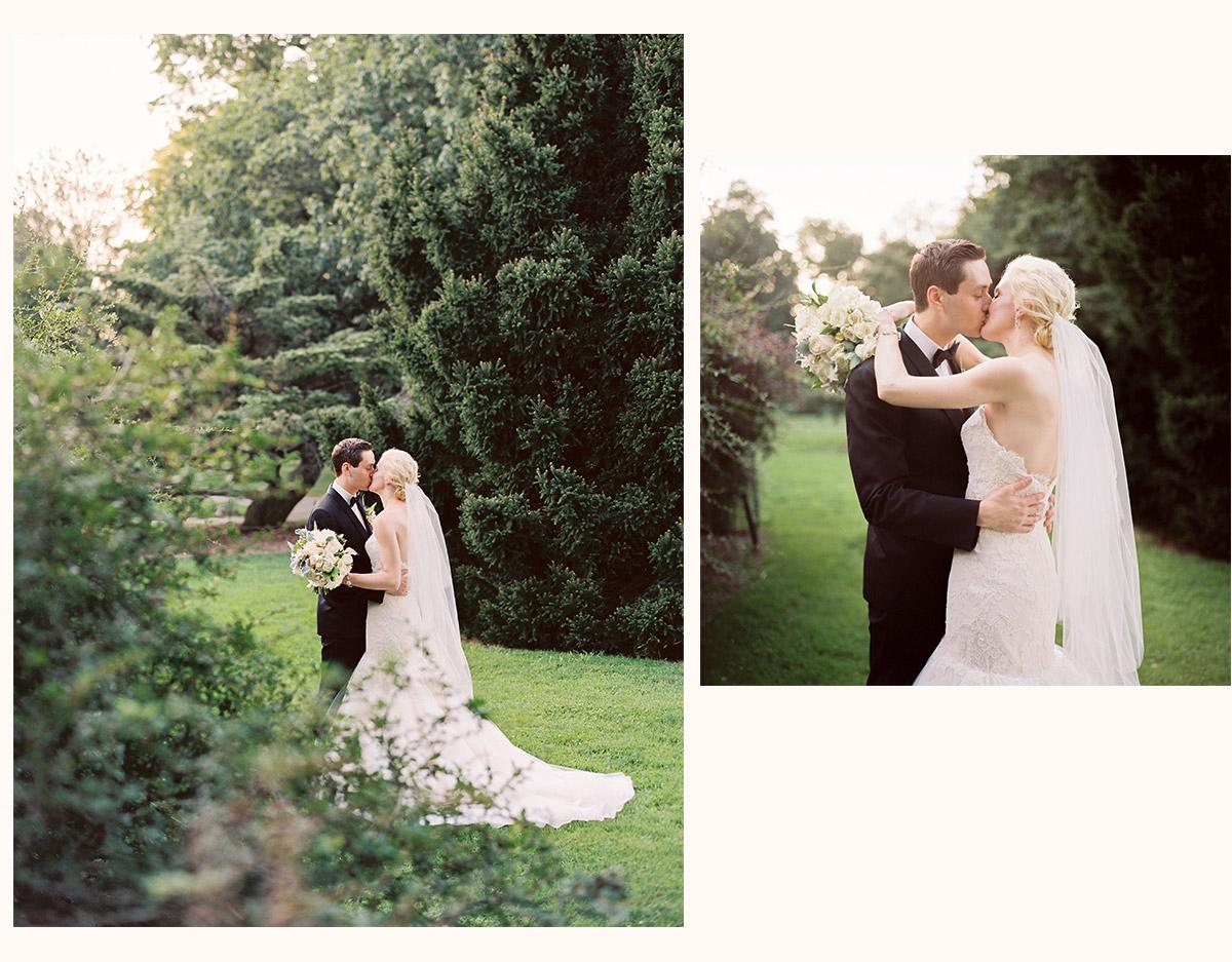 Brooklyn Botanical Gardens Wedding Photographer 25 - BROOKLYN BOTANICAL GARDEN WEDDING PHOTOGRAPHY
