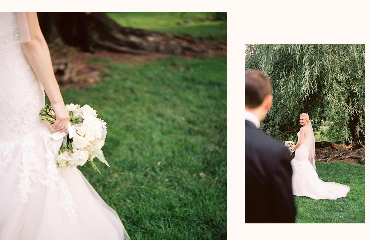 Brooklyn Botanical Gardens Wedding Photographer 28 - BROOKLYN BOTANICAL GARDEN WEDDING PHOTOGRAPHY
