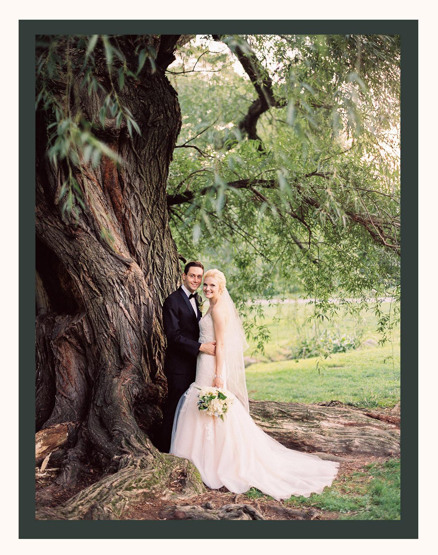 Brooklyn Botanical Gardens Wedding Photographer 30 - BROOKLYN BOTANICAL GARDEN WEDDING PHOTOGRAPHY