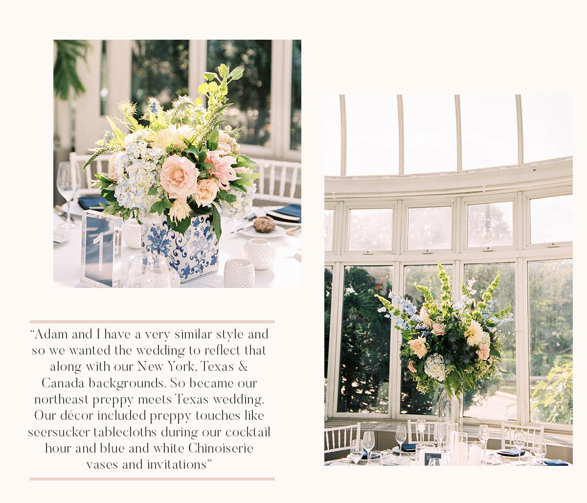 Brooklyn Botanical Gardens Wedding Photographer 31 - BROOKLYN BOTANICAL GARDEN WEDDING PHOTOGRAPHY