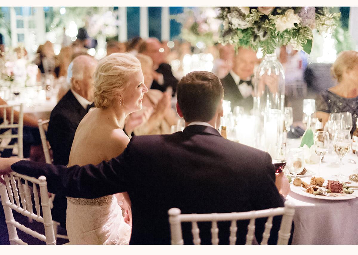 Brooklyn Botanical Gardens Wedding Photographer 33 - BROOKLYN BOTANICAL GARDEN WEDDING PHOTOGRAPHY