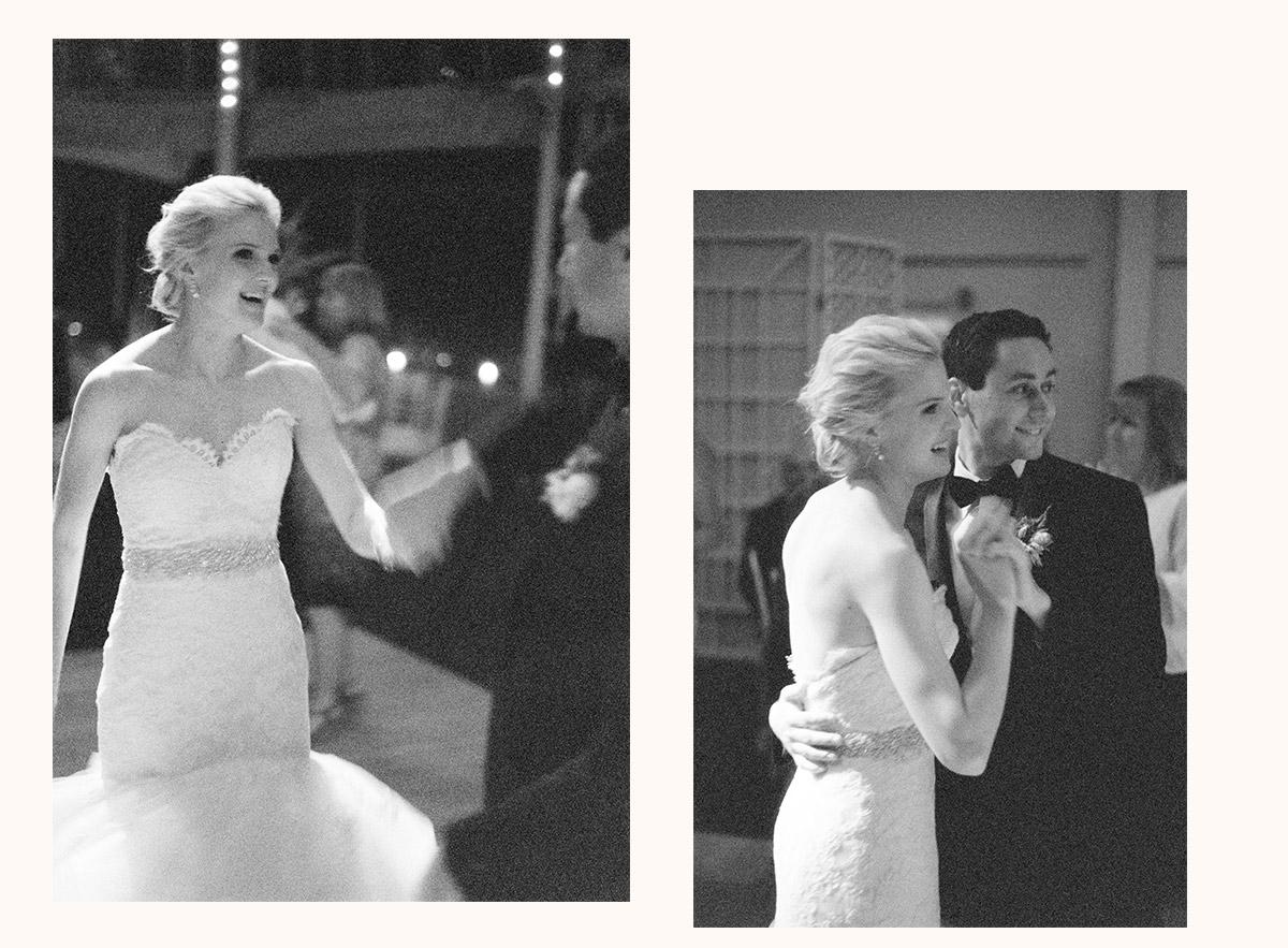 Brooklyn Botanical Gardens Wedding Photographer 34 - BROOKLYN BOTANICAL GARDEN WEDDING PHOTOGRAPHY