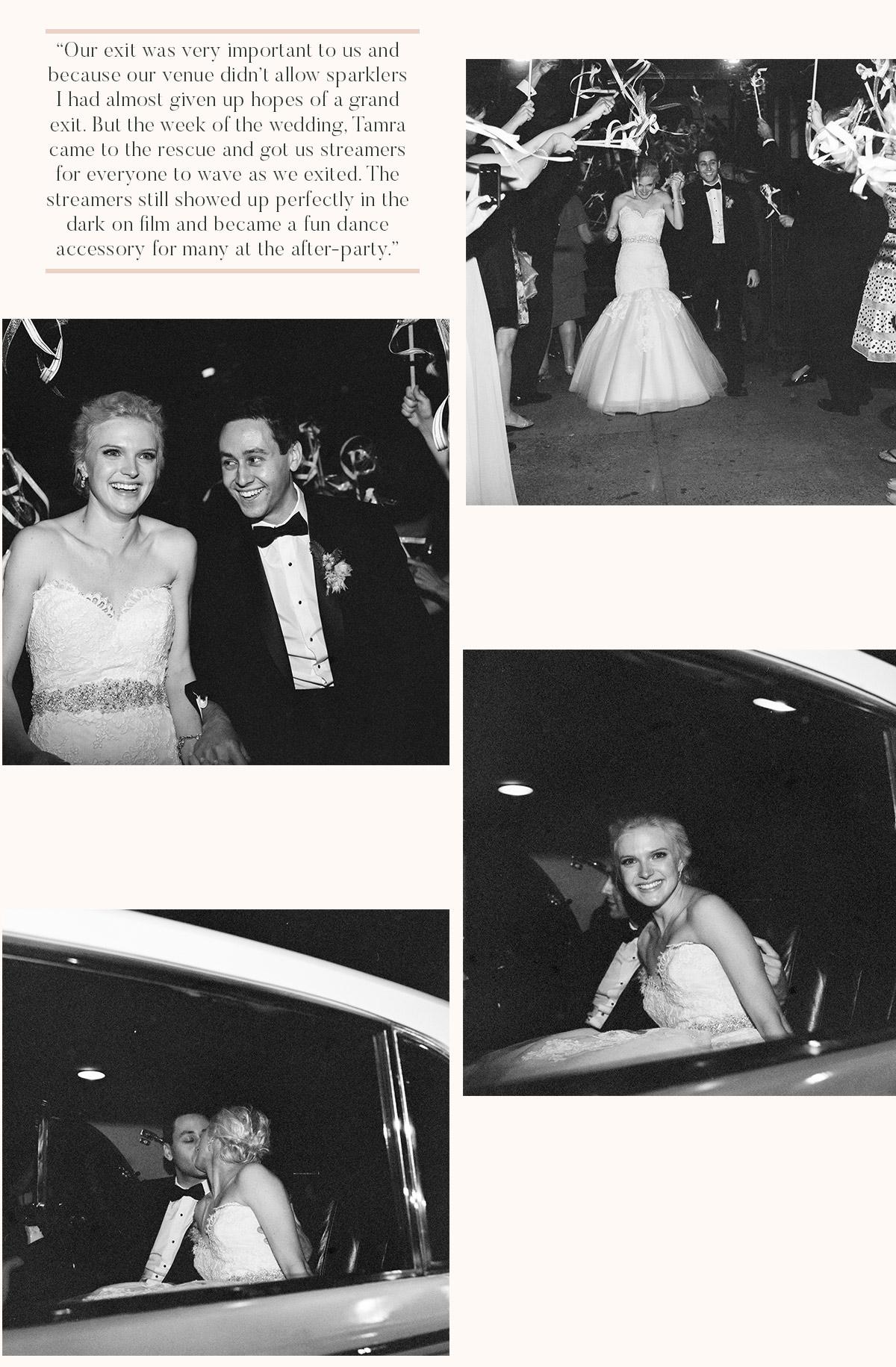 Brooklyn Botanical Gardens Wedding Photographer 36 - BROOKLYN BOTANICAL GARDEN WEDDING PHOTOGRAPHY