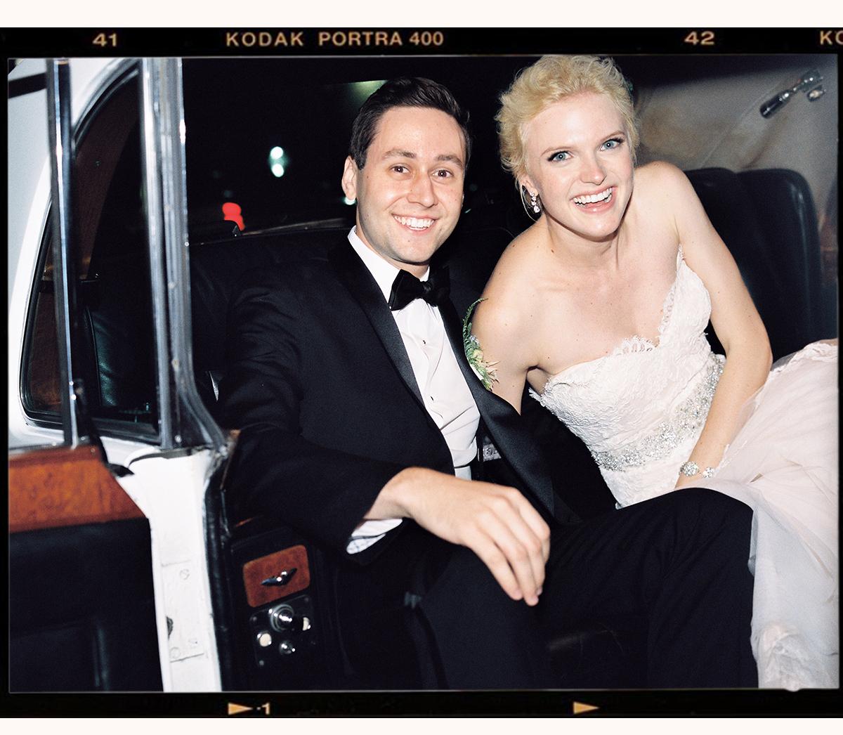Brooklyn Botanical Gardens Wedding Photographer 37 - BROOKLYN BOTANICAL GARDEN WEDDING PHOTOGRAPHY