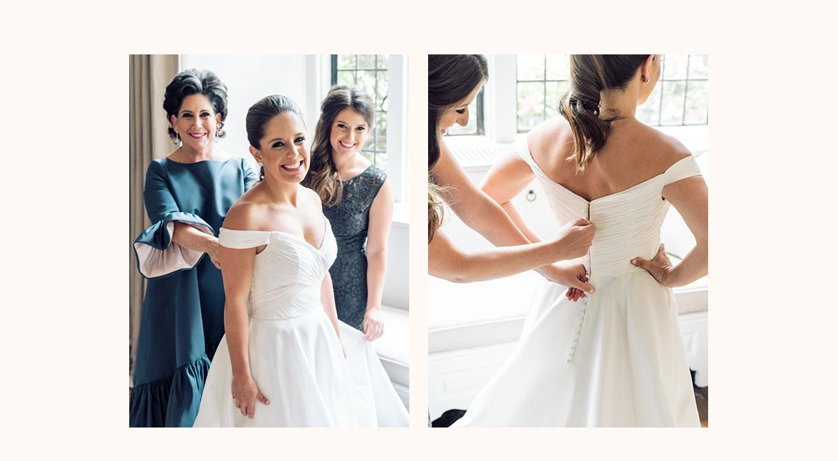 Tuxedo Club Tuxedo Park NY Wedding Photographer 1 - THE TUXEDO CLUB WEDDING - TUXEDO PARK, NY