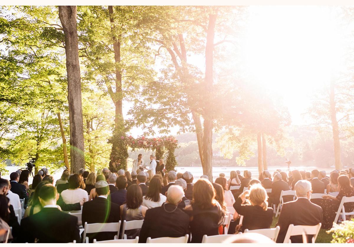 Tuxedo Club Tuxedo Park NY Wedding Photographer 19 - THE TUXEDO CLUB WEDDING - TUXEDO PARK, NY