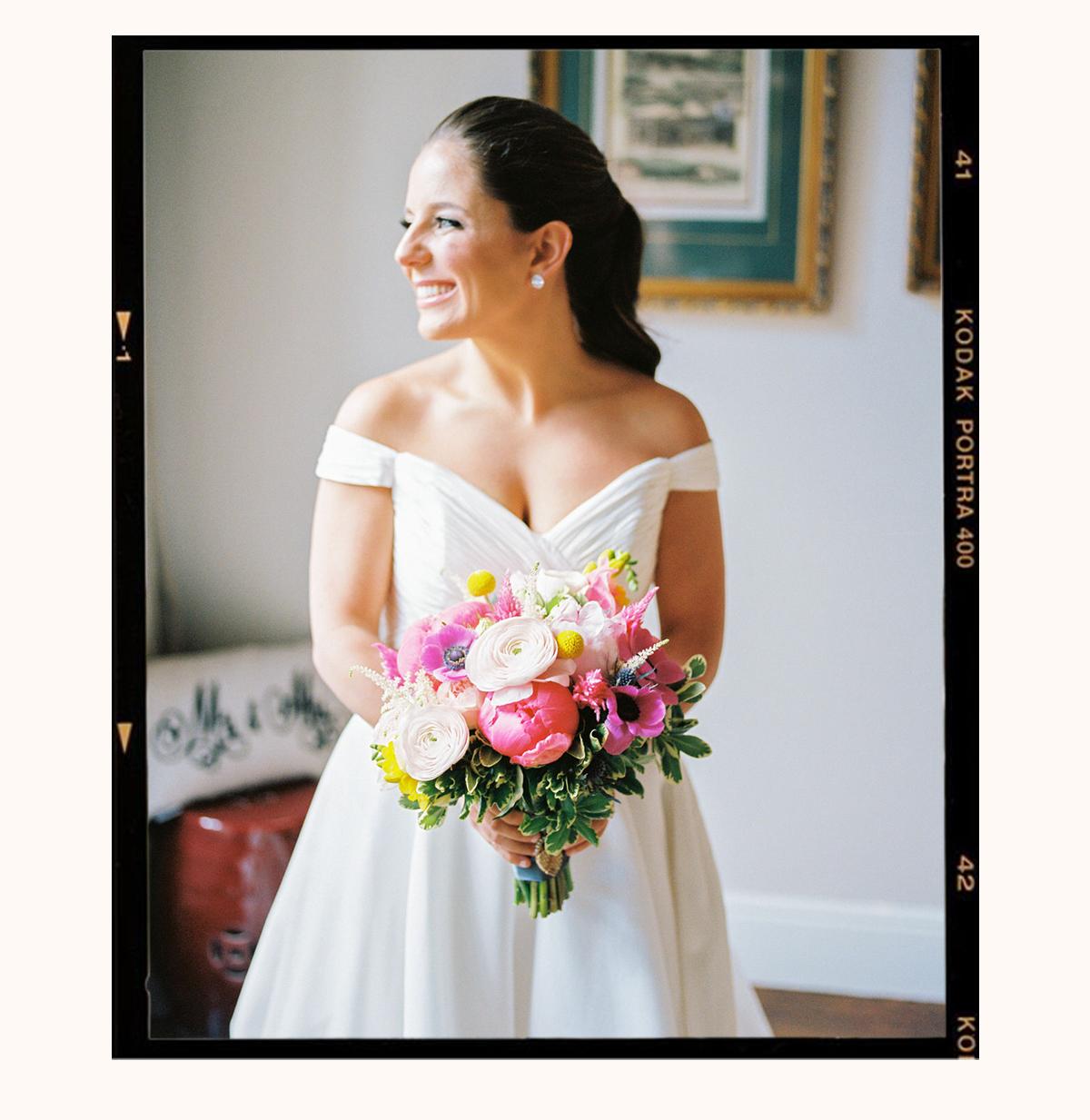 Tuxedo Club Tuxedo Park NY Wedding Photographer 2 - THE TUXEDO CLUB WEDDING - TUXEDO PARK, NY