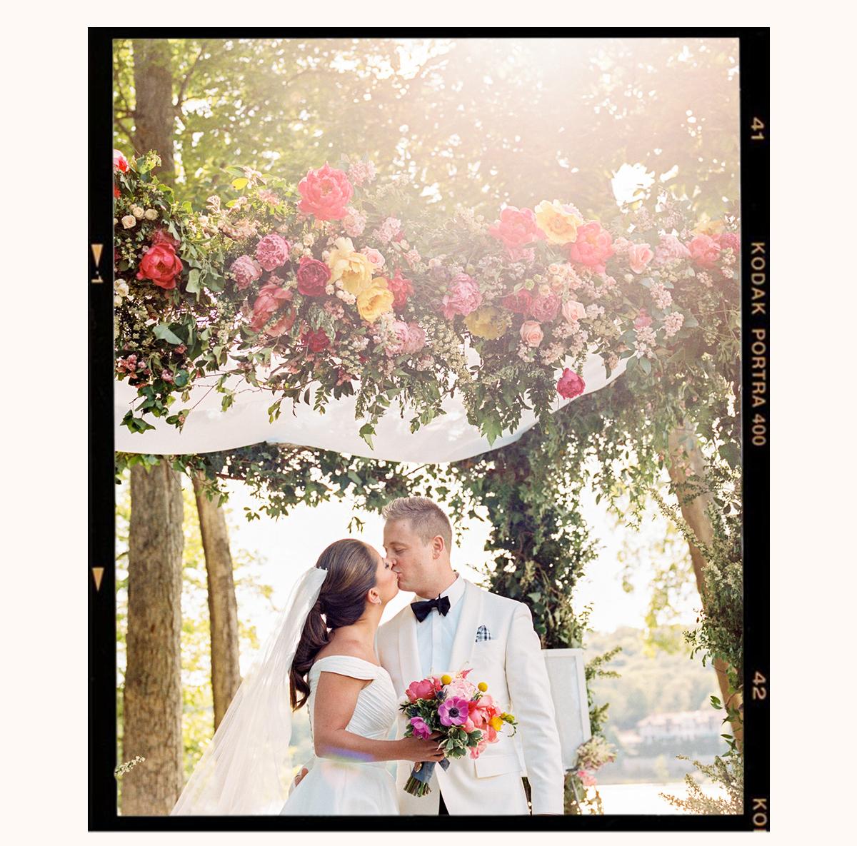 Tuxedo Club Tuxedo Park NY Wedding Photographer 21 - THE TUXEDO CLUB WEDDING - TUXEDO PARK, NY