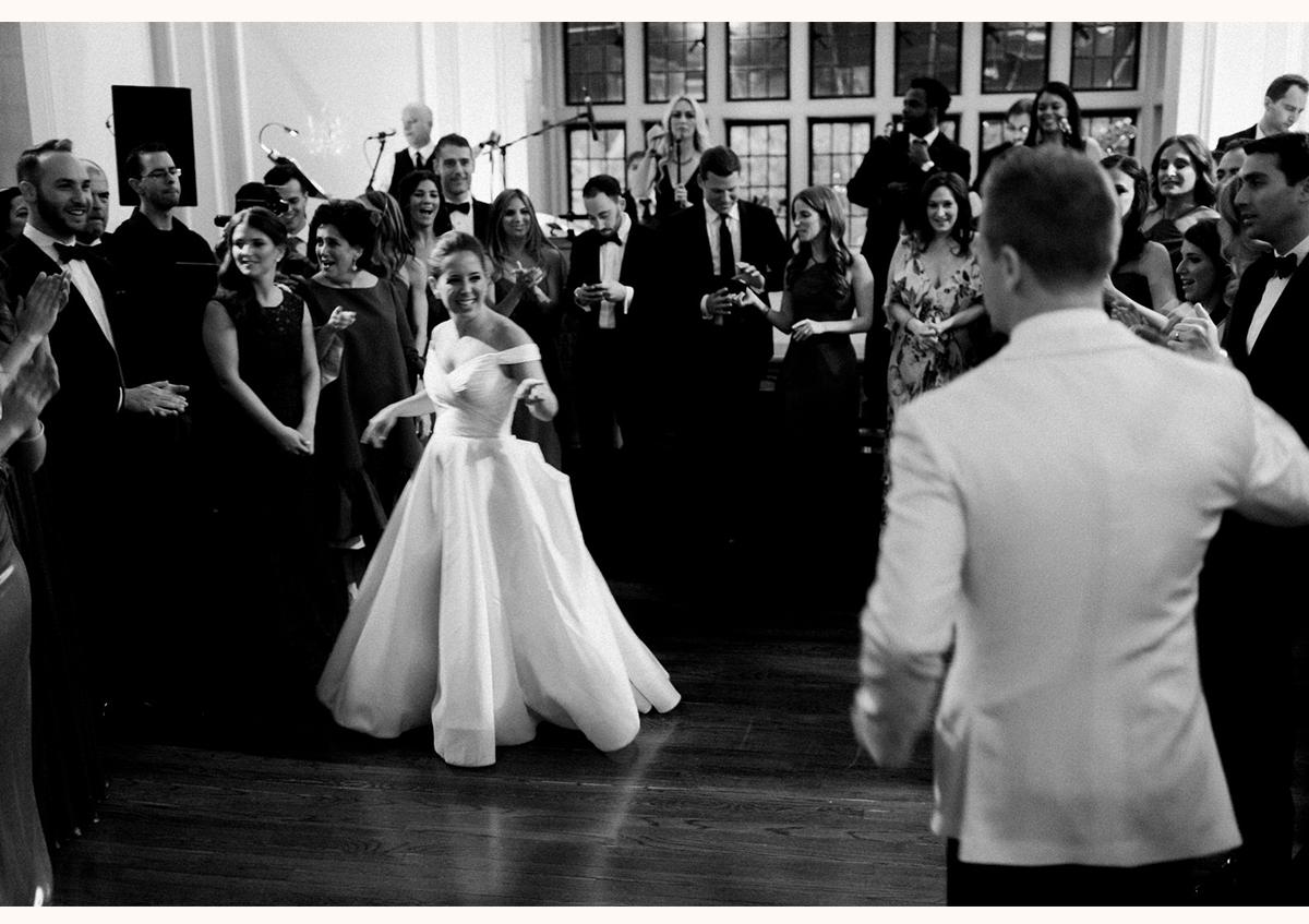 Tuxedo Club Tuxedo Park NY Wedding Photographer 23 - THE TUXEDO CLUB WEDDING - TUXEDO PARK, NY