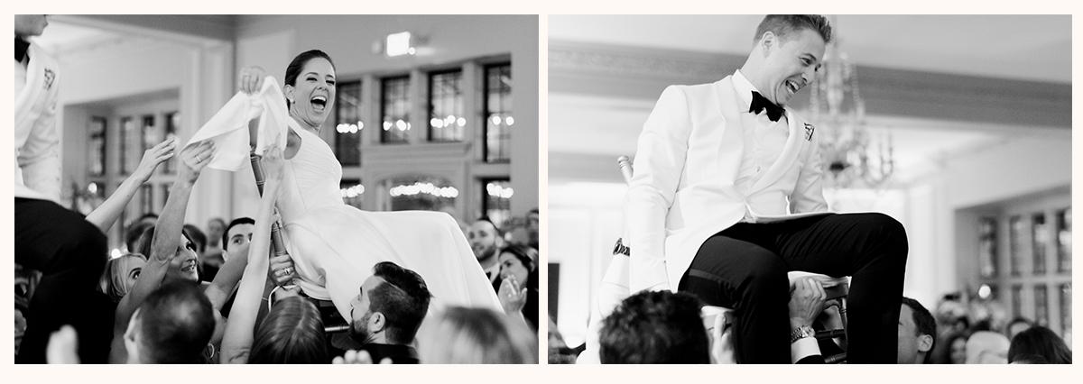 Tuxedo Club Tuxedo Park NY Wedding Photographer 24 - THE TUXEDO CLUB WEDDING - TUXEDO PARK, NY