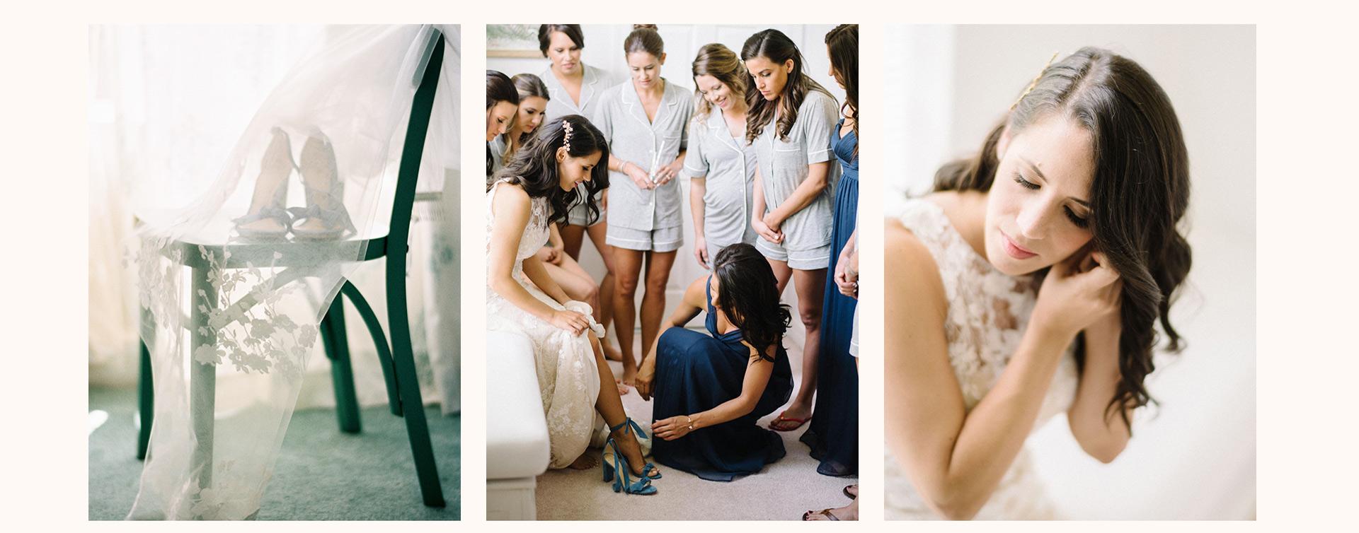 03 gurneys montauk wedding photographer - GURNEYS WEDDING - MONTAUK, NY