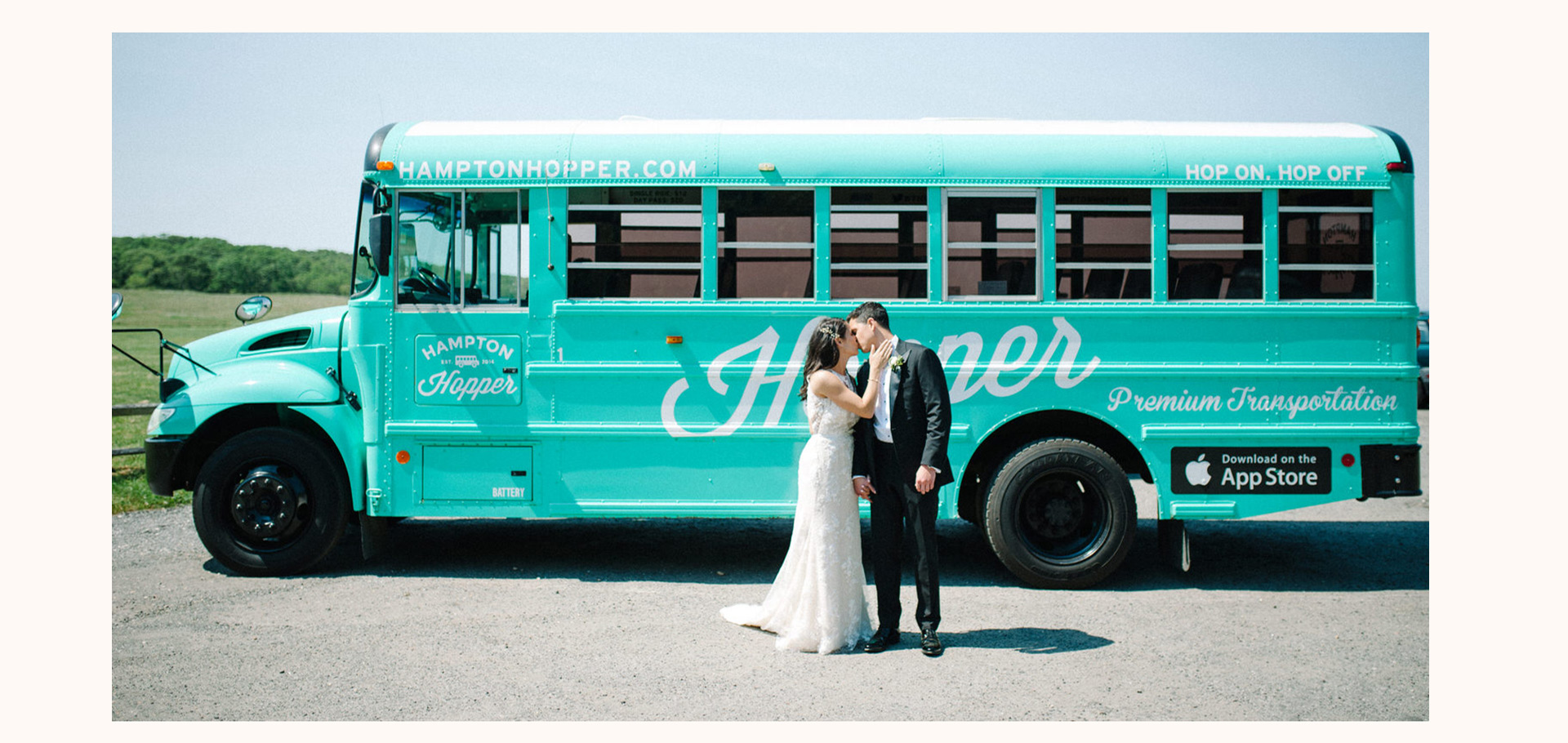 10 gurneys montauk wedding photographer - GURNEYS WEDDING - MONTAUK, NY