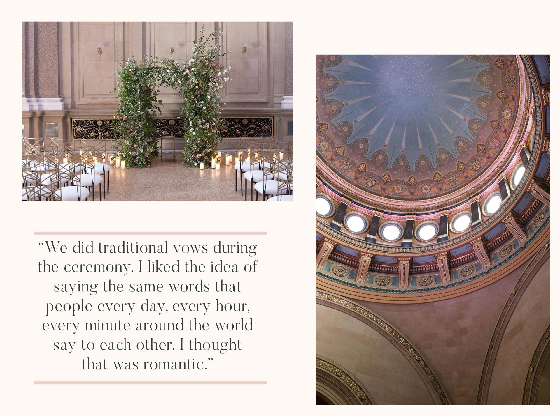 12 Brooklyn weddding photographer weylin - WEYLIN WEDDING IN WILLIAMSBURG - BROOKLYN, NY