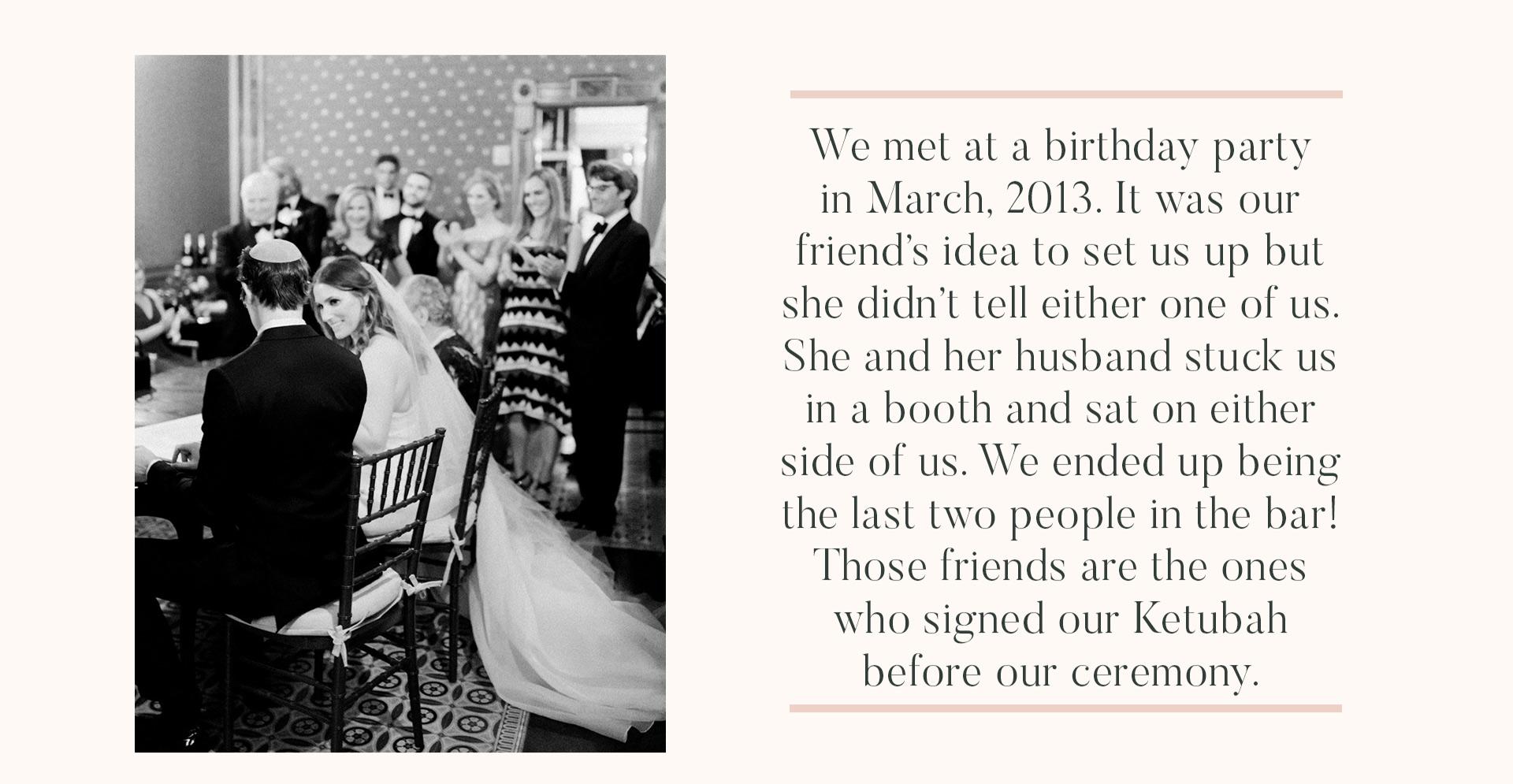 14 weylin weddding photographer - WEYLIN WEDDING IN WILLIAMSBURG - BROOKLYN, NY