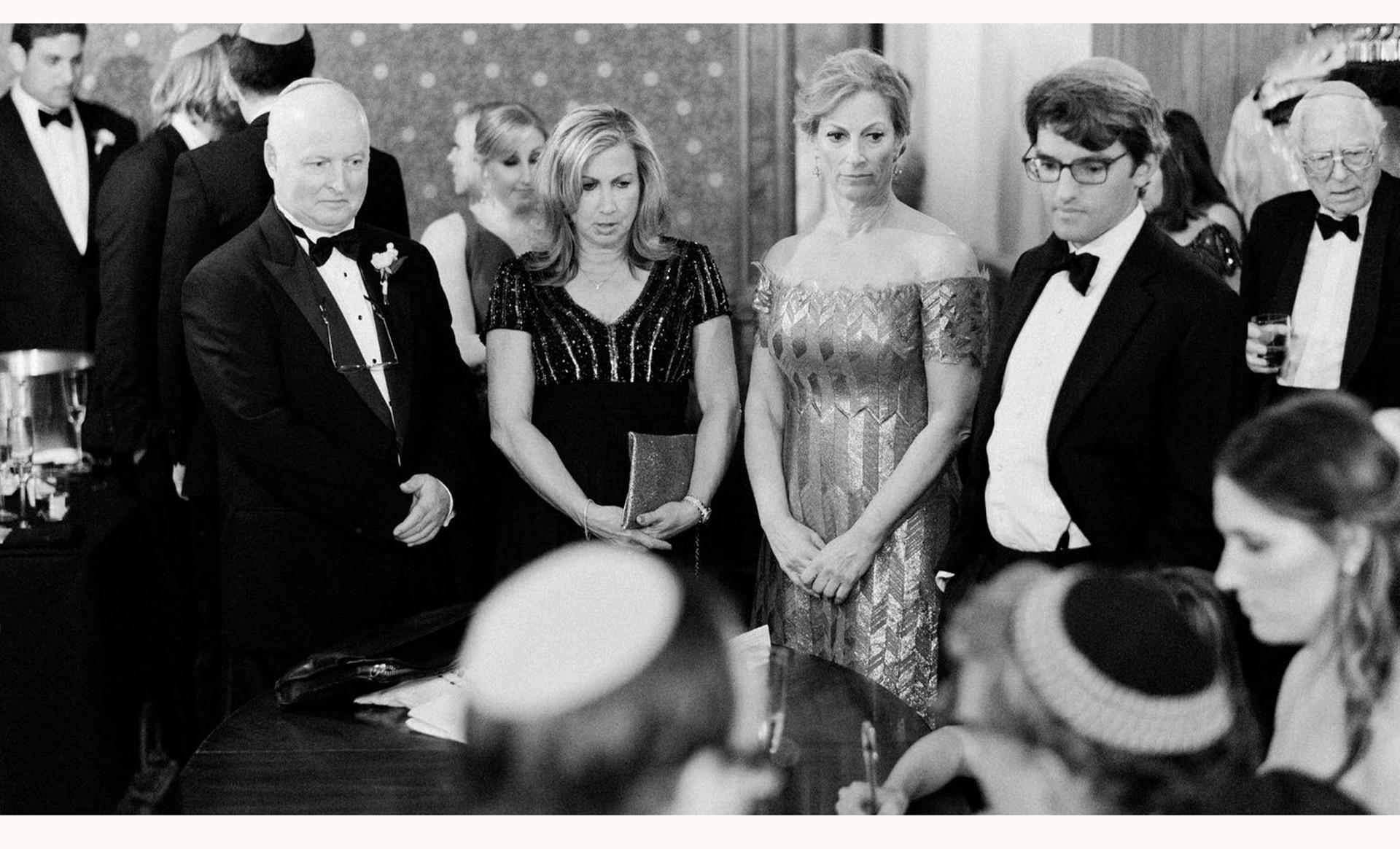 15 weylin weddding photographer - WEYLIN WEDDING IN WILLIAMSBURG - BROOKLYN, NY