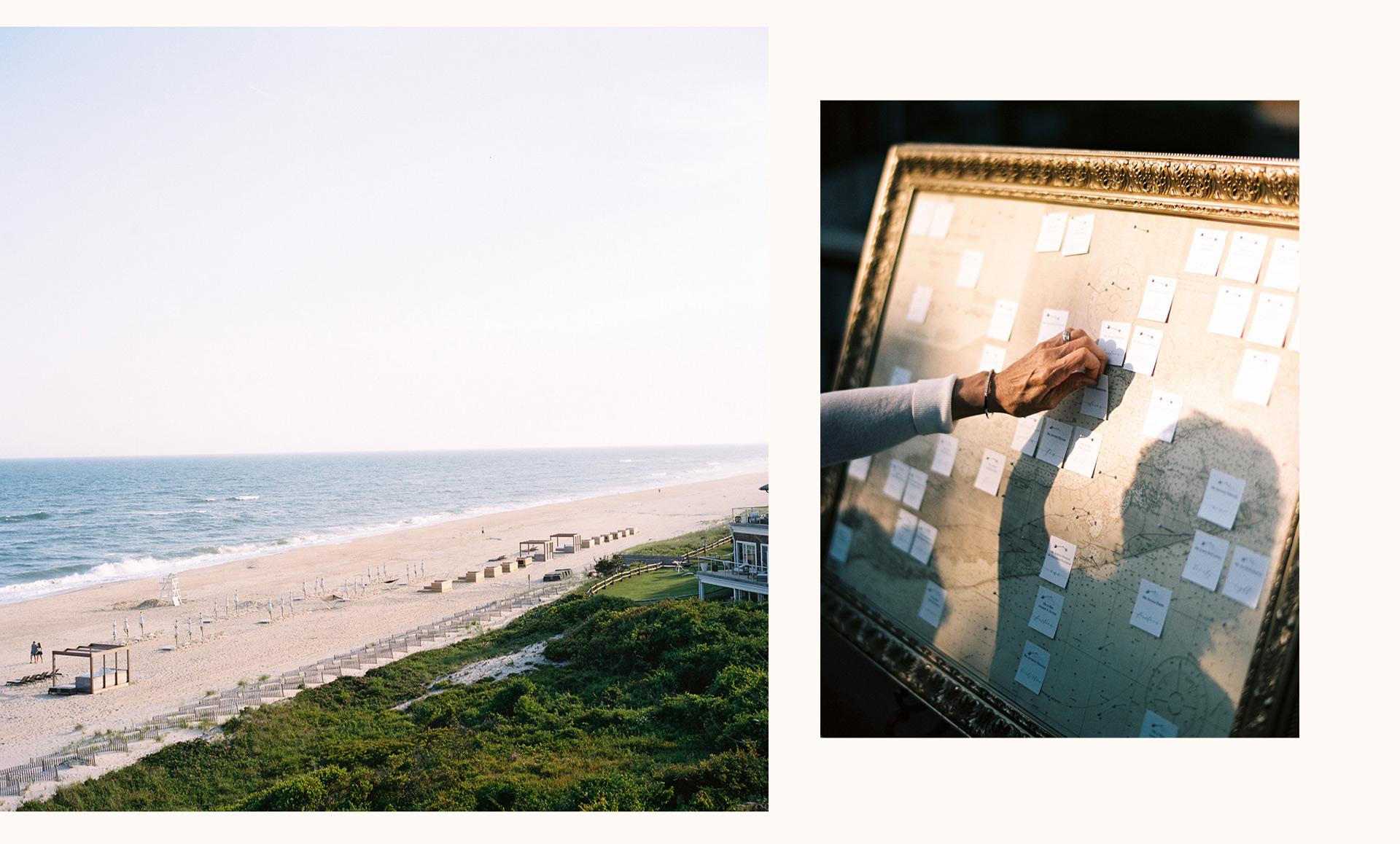 18 gurneys montauk wedding photographer - GURNEYS WEDDING - MONTAUK, NY