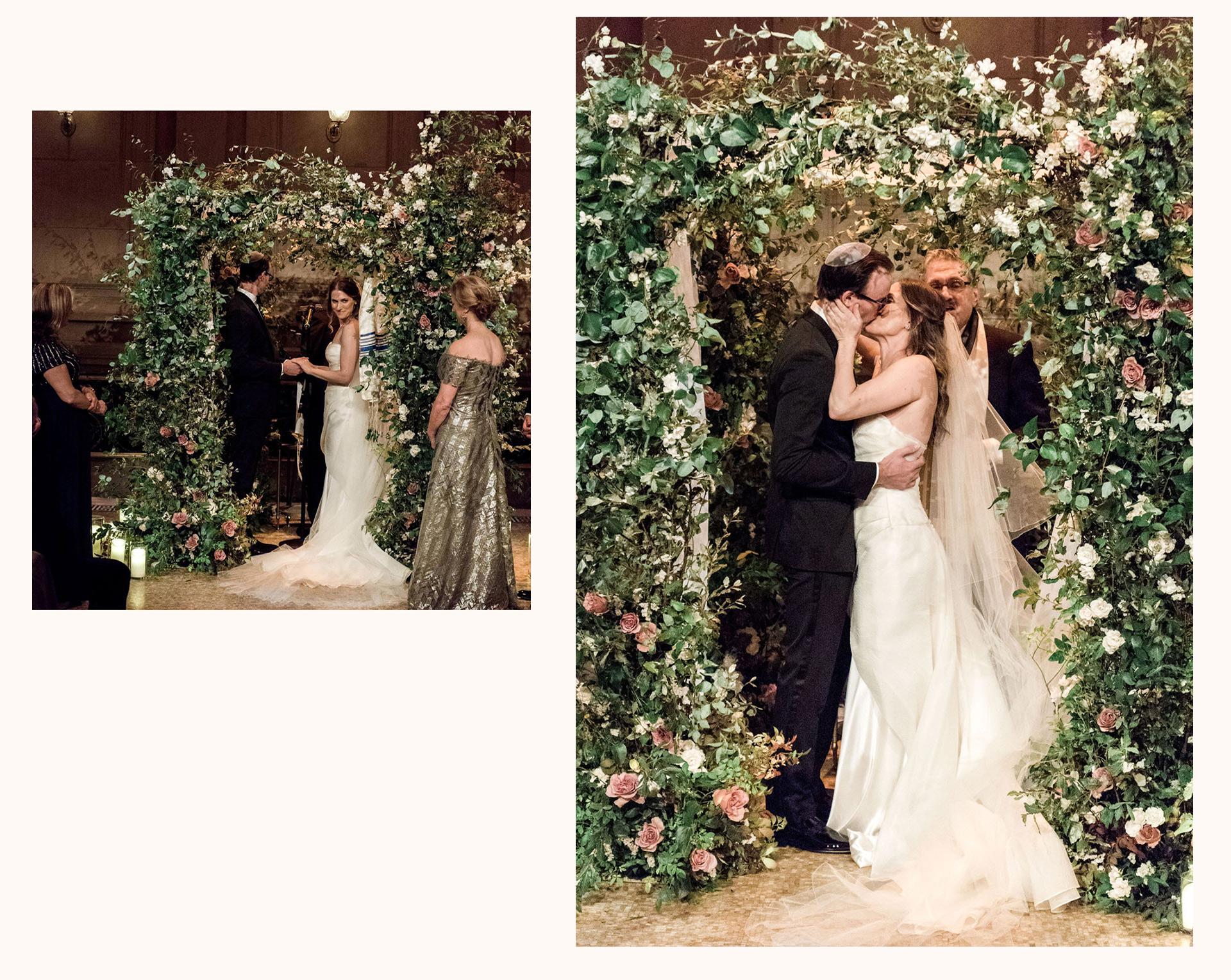 18 weylin weddding photographer - WEYLIN WEDDING IN WILLIAMSBURG - BROOKLYN, NY