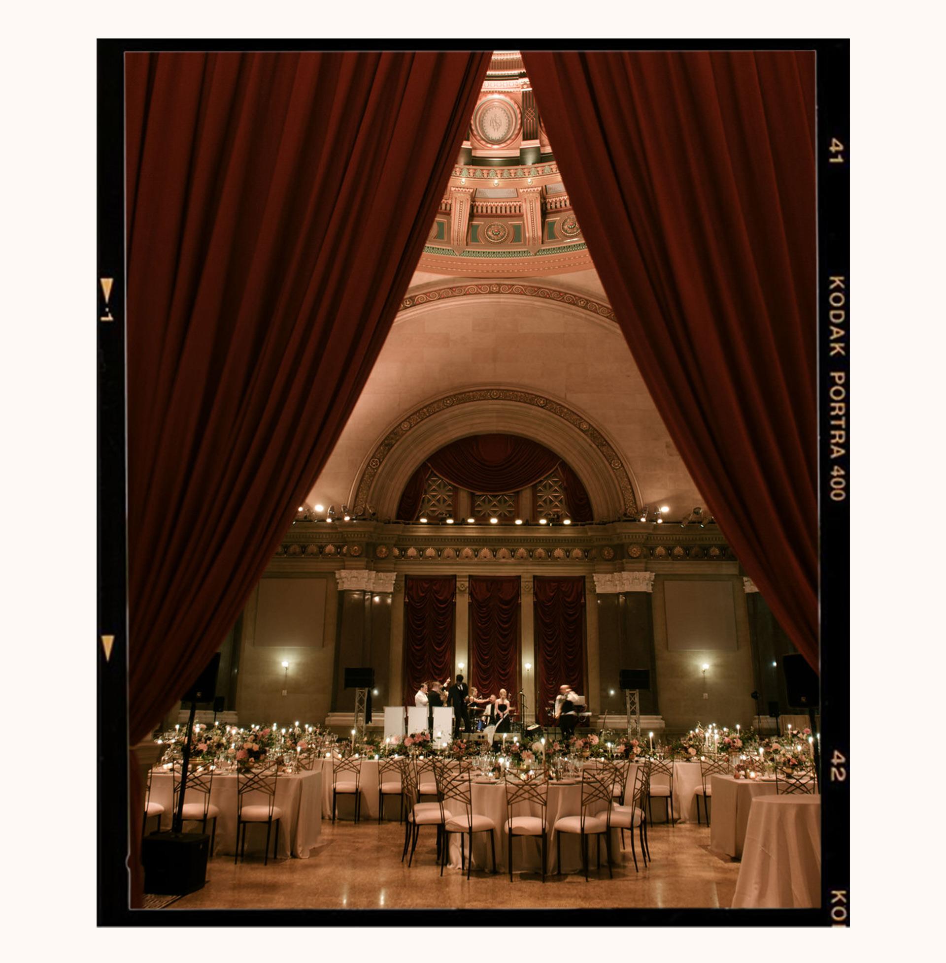 19 weylin weddding photographer - WEYLIN WEDDING IN WILLIAMSBURG - BROOKLYN, NY