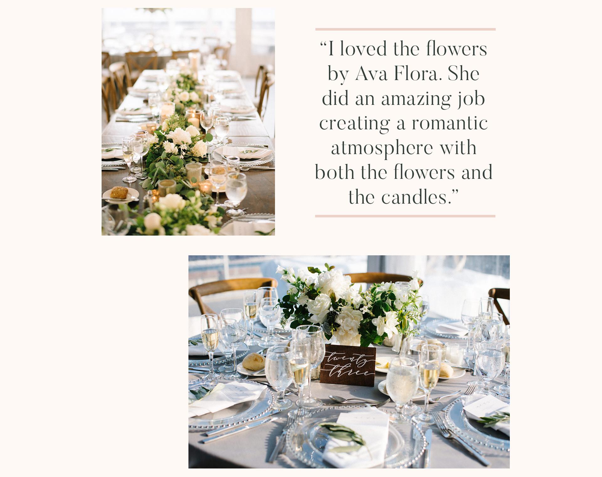 20 gurneys montauk wedding photographer - GURNEYS WEDDING - MONTAUK, NY