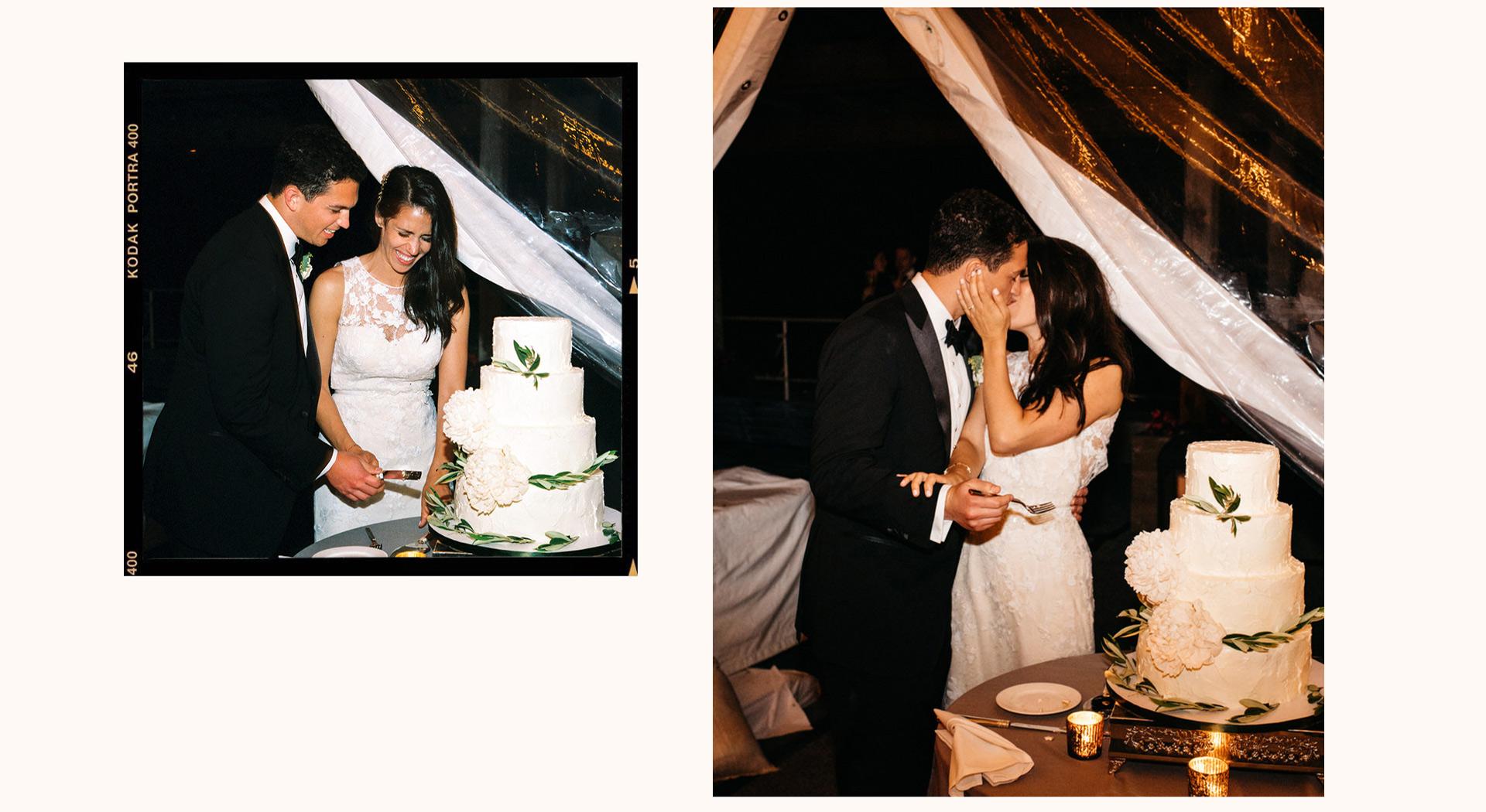 26 montauk wedding photographer - GURNEYS WEDDING - MONTAUK, NY