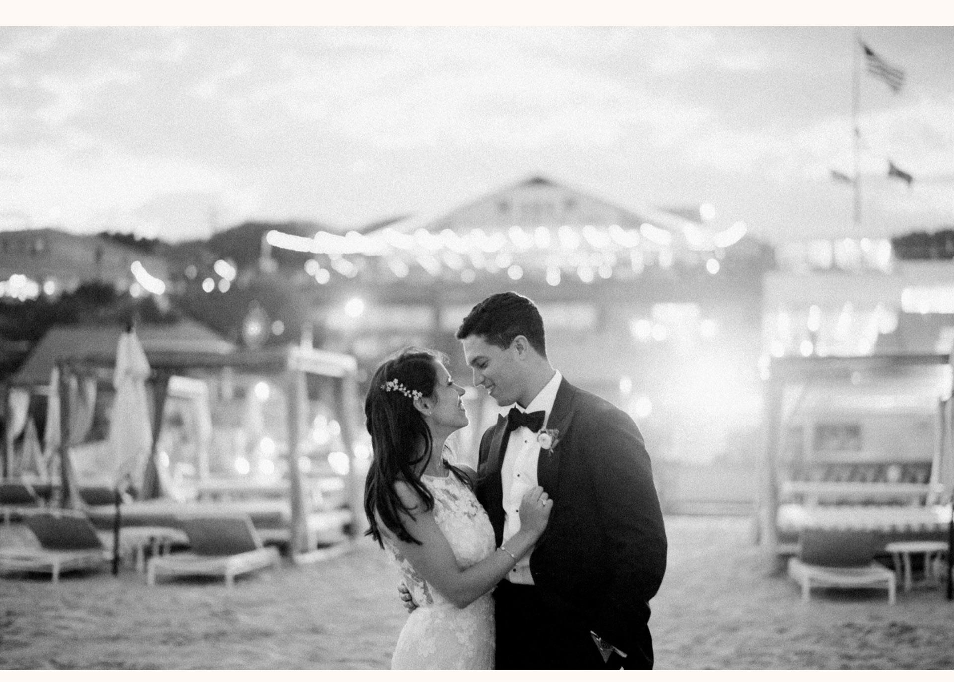 27 gurneys montauk wedding photographer - GURNEYS WEDDING - MONTAUK, NY