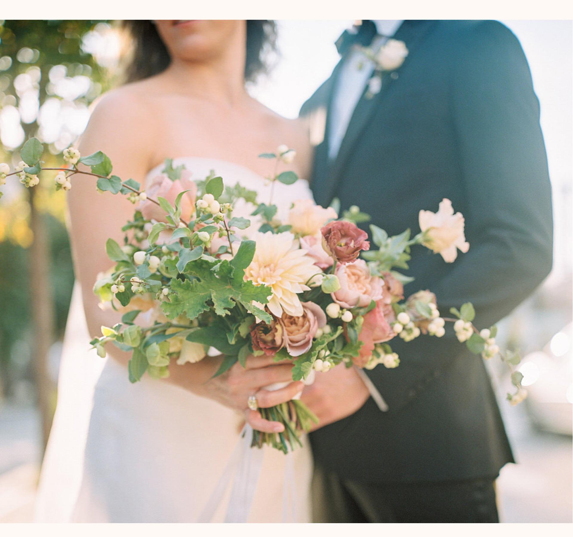 7 Brooklyn weddding photographer weylin - WEYLIN WEDDING IN WILLIAMSBURG - BROOKLYN, NY