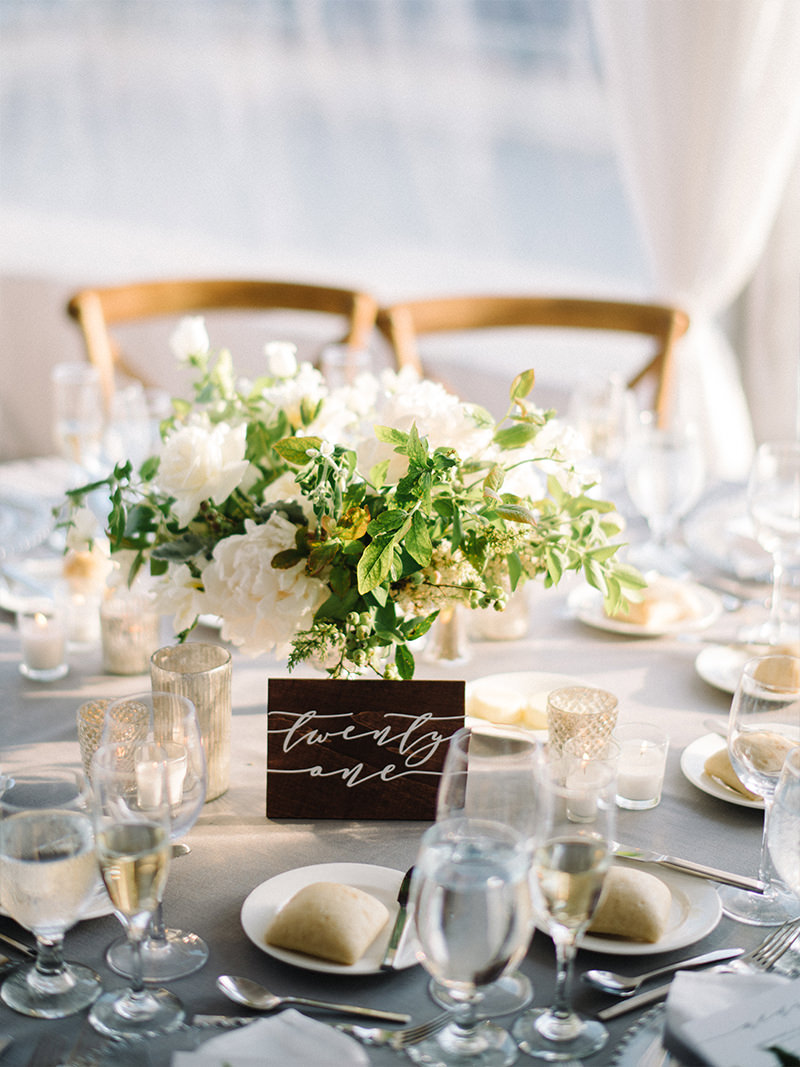 gurneys montauk wedding - Gurney's Montauk