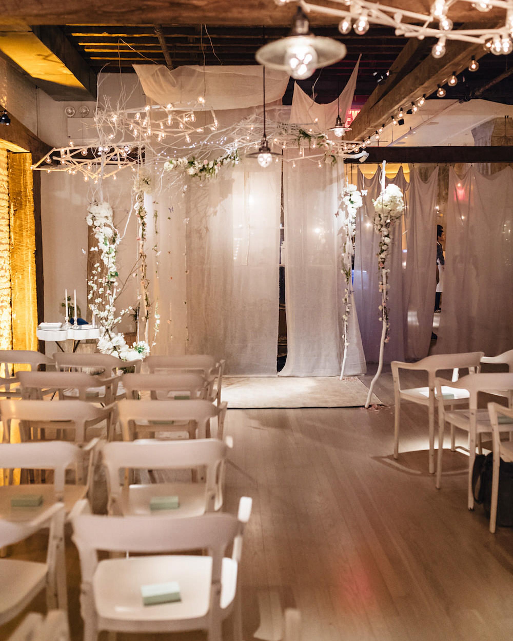 ABC Kitchen New York Wedding Photographer 10 - ABC Kitchen
