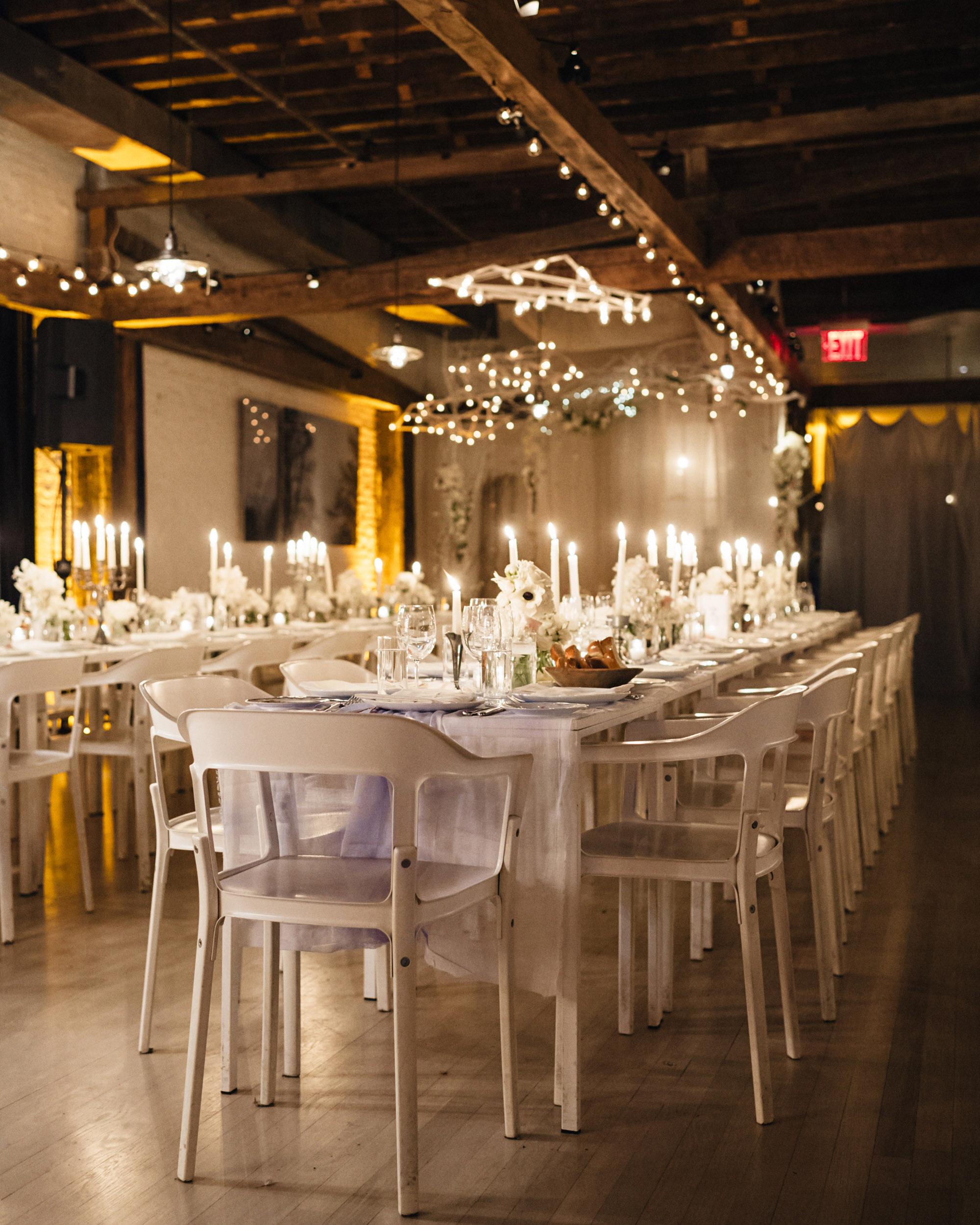 ABC Kitchen New York Wedding Photographer 13 - ABC Kitchen
