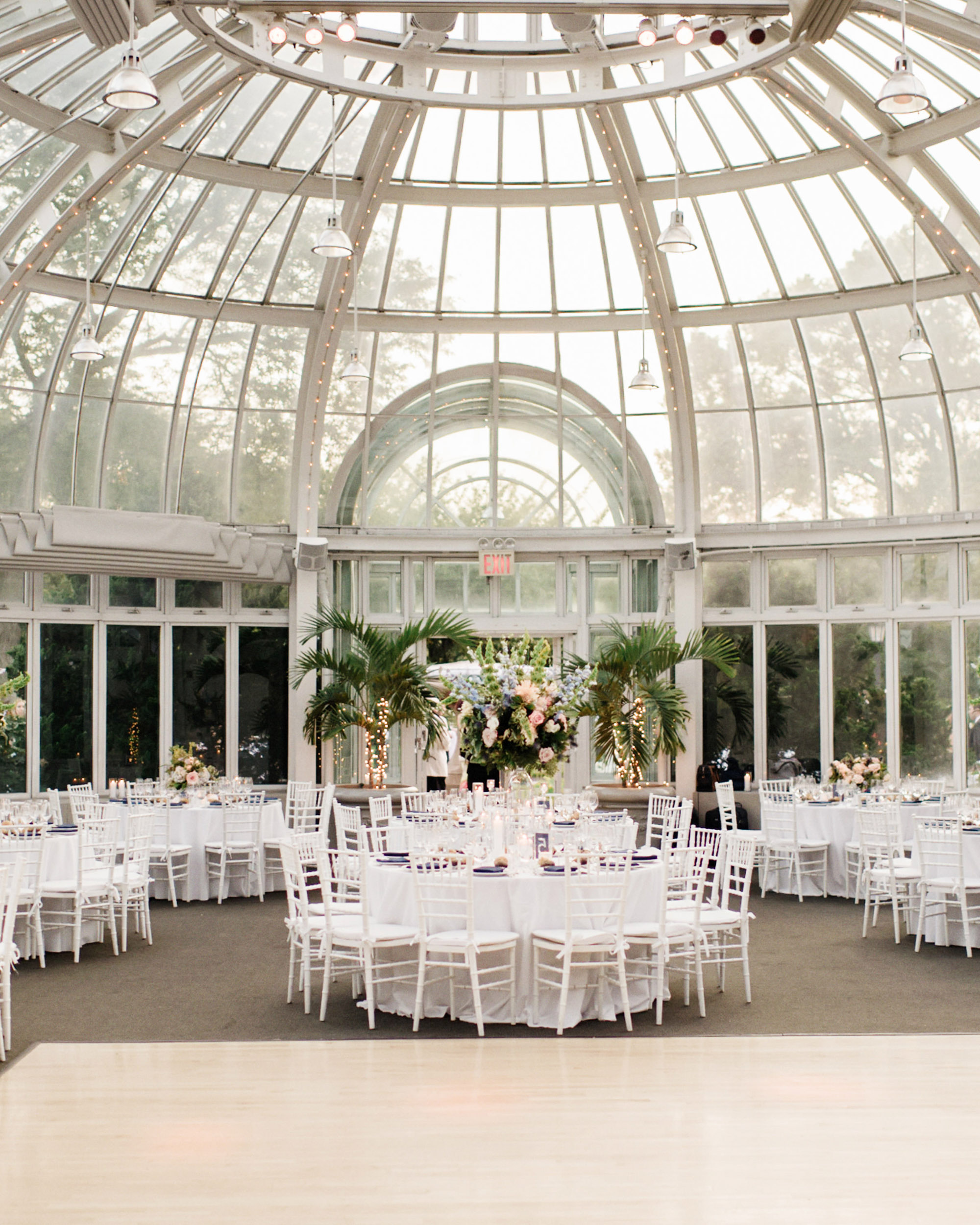 Brooklyn Botanical Gardens Wedding Photographer 47 - Brooklyn Botanic Garden
